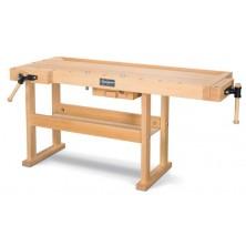 Holzkraft Truhlářská hoblice HB 1601