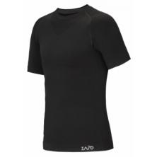 ZAJO Contour M T-shirt SS