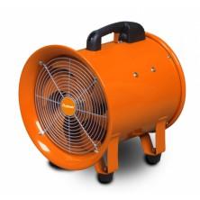 Unicraft Mobilní ventilátor MV 30