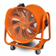 Unicraft Mobilní ventilátor MV 50