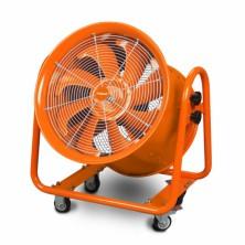 Unicraft Mobilní ventilátor MV 60