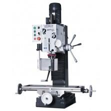 Optimum Vrtačko-frézka OPTImill MB 4