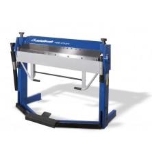 Metallkraft Ruční ohýbačka plechu FSBM 1520-15 E