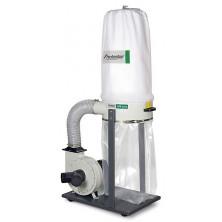 Holzstar Odsávací zařízení SAA 2001 (230 V)