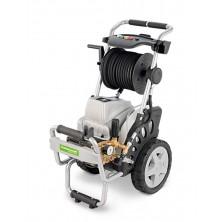 Cleancraft Vysokotlaký čistič HDR-K 90-20