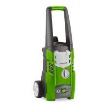 Cleancraft Vysokotlaký čistič HDR-K 39-12