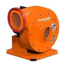 Unicraft Radiální ventilátor RV 100
