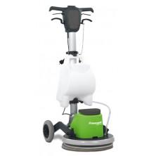 Cleancraft Jednokotoučový orbitální mycí stroj OSM 432
