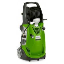 Cleancraft Vysokotlaký čistič HDR-K 60-13