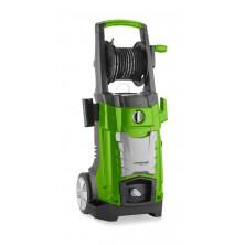 Cleancraft Vysokotlaký čistič HDR-K 44-13
