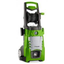 Cleancraft Vysokotlaký čistič HDR-K 48-15