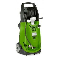Cleancraft Vysokotlaký čistič HDR-K 54-16