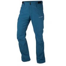 NORTHFINDER kalhoty MAX dark blue