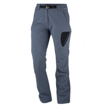 NORTHFINDER kalhoty ELAINA gunmetal