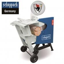 Scheppach HS 520 kolébková pila/cirkulárka 380 V 5905108902
