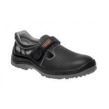 BENNON BASIC sandál O1