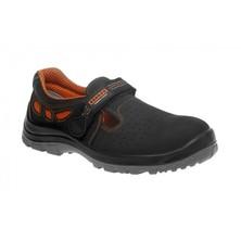BENNON LUX sandál O1