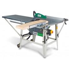 Holzkraft Stavební kotoučová pila Holzstar® TKS 315 Pro (400 V)