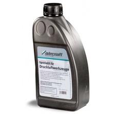 Aircraft Olej pro pneumatické nářadí 1 l