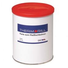 Pasta pro Thermdrill 100 g