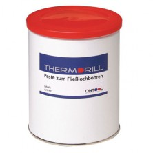Pasta pro Thermdrill 1000 g