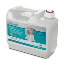 AIrcraft Olej pro pístové kompresory 5 l