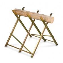 Holzstar Koza na řezání dřeva SB 1