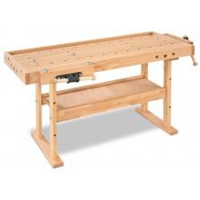Holzkraft Truhlářská hoblice HB 1701