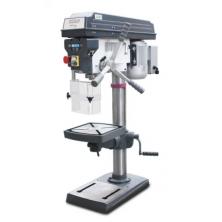 Optimum Stolní vrtačka OPTIdrill D 23 Pro (400 V)