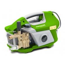 Cleancraft Vysokotlaký čistič HDR-K 51-16
