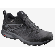 Salomon X ULTRA 3 WIDE GTX 40659600