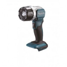 Makita DEADML808 Aku LED svítilna 14,4V/18V