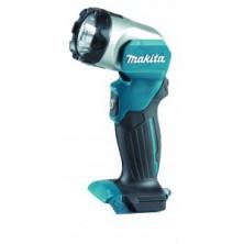 Makita DEAML105 Aku LED svítilna Li-ion 10,8/12V CXT Z