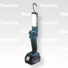 Makita DEADML801 Aku LED lampa Li-ion 14,4V + 18V