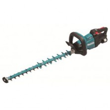 Makita DUH602RT Aku plotostřih 600mm Li-ion 18V/5,0Ah