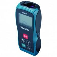 Makita LD050P Laserový měřič vzdálenosti 0-50m