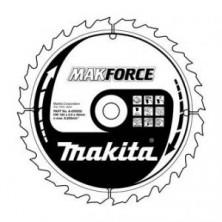 Makita Pilový kotouč MAKFORCE