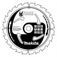 Makita Pilový kotouč MFORCE