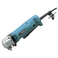 Makita DA3010F Úhlová vrtačka 1-10mm,450W