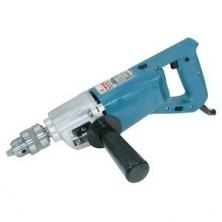 Makita 6300-4 Vrtačka 1,5-13mm,650W