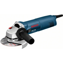 Bosch GWS 1400 Professional Úhlová bruska 125mm 0601824800