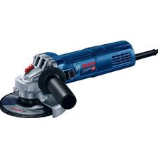 Bosch GWS 9-125 Professional Úhlová bruska 125mm 0601396007