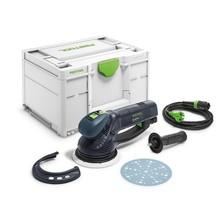 Festool Rotačně-excentrická bruska RO 150 FEQ-Plus ROTEX 576017