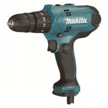 Makita HP0300 Příklepový šroubovák 210 W