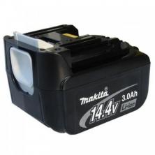 Makita 197616-1 baterie BL1430B 14,4V/3,0Ah Li-ion