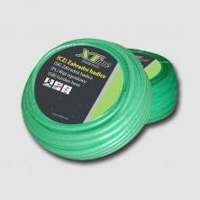 "XTline 3VAL1122/13 Hadice PVC 1/2"" - metráž"
