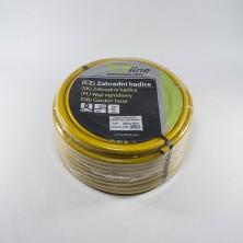 "XTline T302751 Hadice 1/2"" 50m Astra Yellow PROFI"