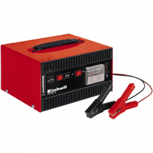 Einhell CC-BC 8 Classic Nabíječka baterií 1023121