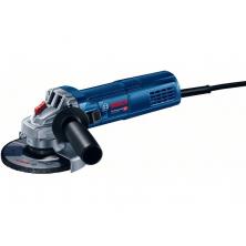 Bosch GWS 9-125 S Professional Úhlová bruska 125mm s regulací 0601396102
