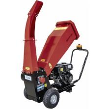 GÜDE Motorový drtič GH 5.6-50 94407